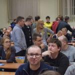 Meetup1_06