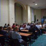Meetup1_07
