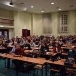 Meetup1_19