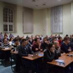 Meetup1_08