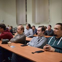 Meetup1_11