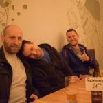 Meetup1_17
