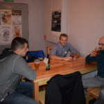 Meetup1_18